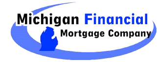 Michigan Financial Mortgage Company